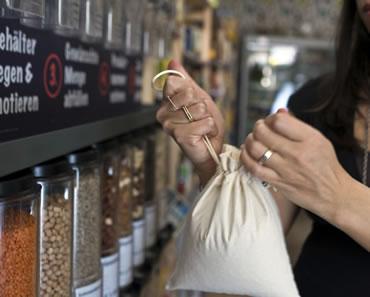 bulk-goods-in-reusable-bag