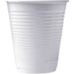 plastic-cup3