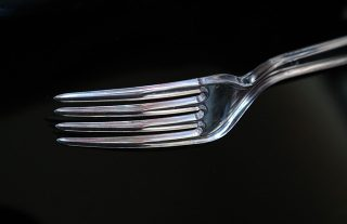 plastic-fork2