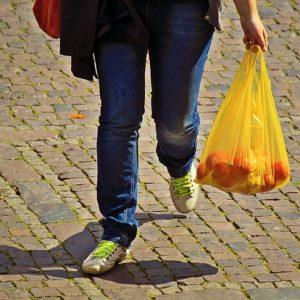plastic_bag1