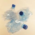plastic_bottles2