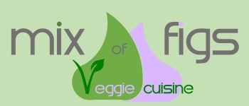 mix-of-figs_logo